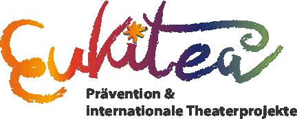 EUKITEA-Logo