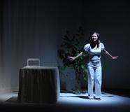 Sophie Scholl - Innere Bilder