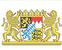 logo_kulturfonds_bayern