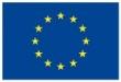 EU-Fahne-top