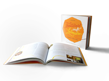 EUKITEA Buch: Theaterspiel schafft Lebenssinn - EUKITEA (m)ein Weg - Der innere und äußere Weg eines Theaters mit Vision
