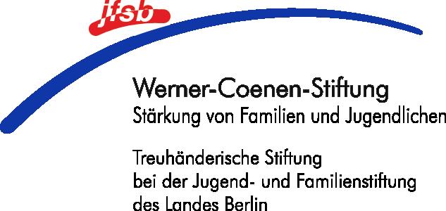 WeCoe_Logo_150dpi