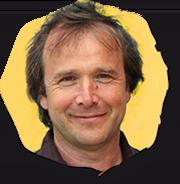 Stephan Eckl, Theaterleitung EUKITEA