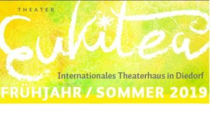 EUKITEA_Programm_Frühling_Sommer_2019
