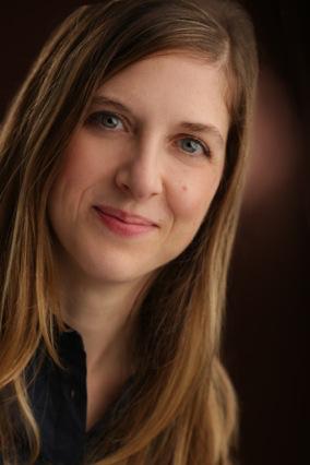 Melanie Lucas-Satzger
