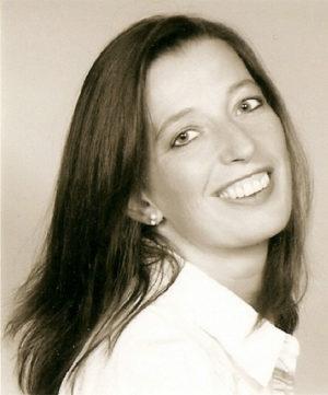 Peggy Gottfried