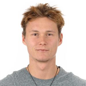 Hannes Langanky