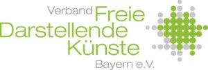 logo-freie-darstellende-kuenste-bayern