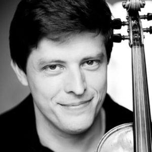 Christoph Henschel