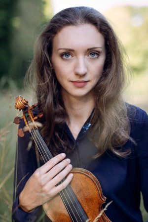 Johanna Pichlmair