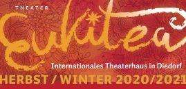 Hänneschen Theater Programm 2021
